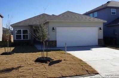 814 Bryson Meadow, San Antonio, TX 78254 - #: 1412994