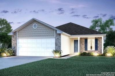 910 Bryson Meadow, San Antonio, TX 78254 - #: 1412995