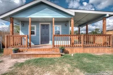 114 Sun Haven, Kerrville, TX 78028 - #: 1412997
