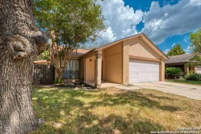 7422 Brandyridge, San Antonio, TX 78250 - #: 1413010