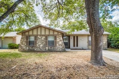 9011 Sundown Dr, San Antonio, TX 78217 - #: 1413180