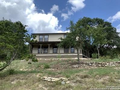 106 Bailey Circle, Pipe Creek, TX 78063 - #: 1413220