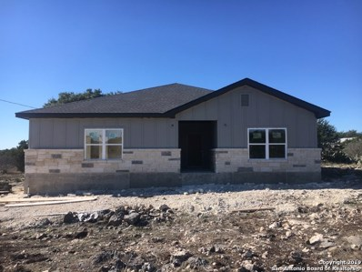 118 Red Tail Cove, Spring Branch, TX 78070 - #: 1413367