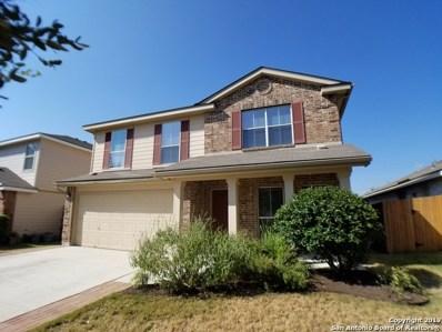 10530 Appaloosa Bay, San Antonio, TX 78254 - #: 1413480