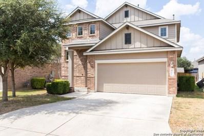 447 Tequila Ranch, San Antonio, TX 78245 - #: 1413493