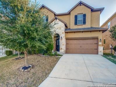 18010 Branson Falls, San Antonio, TX 78255 - #: 1413711