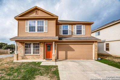 3926 Arrowwood Bend, San Antonio, TX 78261 - #: 1413950