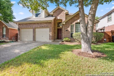1930 Flint Oak, San Antonio, TX 78248 - #: 1414065