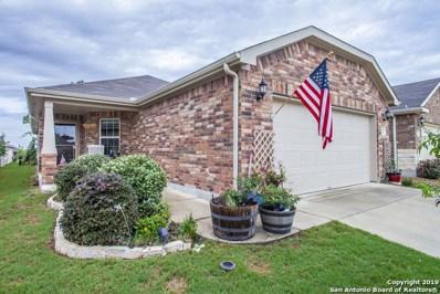 3621 Grant Rpds, San Antonio, TX 78253 - #: 1414167