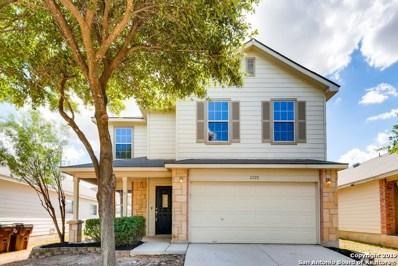11722 Silver Prairie, San Antonio, TX 78254 - #: 1414235