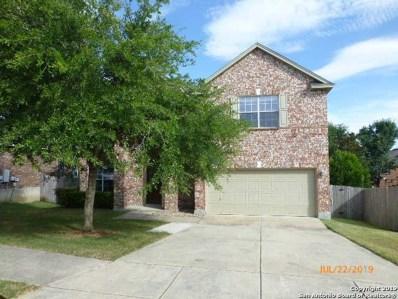 112 Springtree Shadow, Cibolo, TX 78108 - #: 1414261
