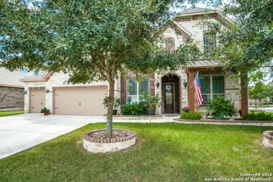 12814 Bouvardia, San Antonio, TX 78253 - #: 1414304