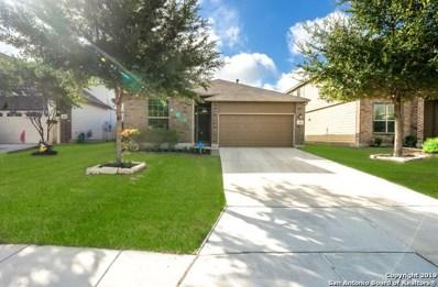 4434 Ashbel, San Antonio, TX 78223 - #: 1414381