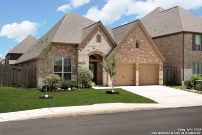 14411 Clydesdale Trail, San Antonio, TX 78254 - #: 1414522