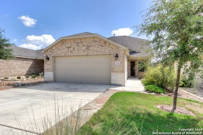12914 Cache Creek, San Antonio, TX 78253 - #: 1414540