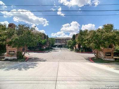 5359 Fredericksburg Rd UNIT 203, San Antonio, TX 78229 - #: 1414588