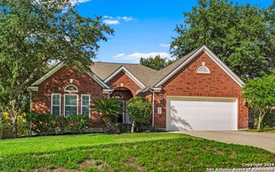1338 Burning Arrow, San Antonio, TX 78258 - #: 1414652