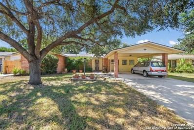 318 Kate Schenck Ave, San Antonio, TX 78223 - #: 1414716