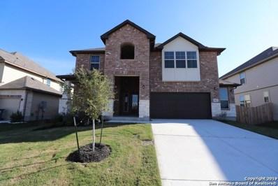 4632 Falling Oak, Schertz, TX 78108 - #: 1414746