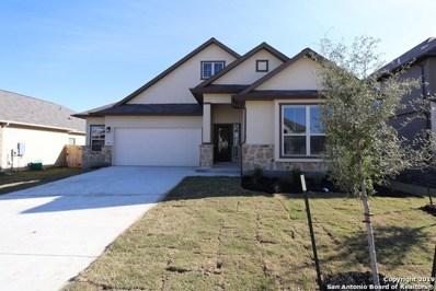 4506 Pecos Point, Schertz, TX 78108 - #: 1414764
