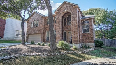 115 Terra Cotta, Universal City, TX 78148 - #: 1414886