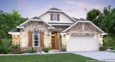 15062 Gelding Hts, San Antonio, TX 78245 - #: 1414963