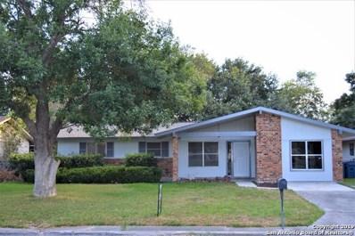 5010 Wheatland Dr, San Antonio, TX 78219 - #: 1415014