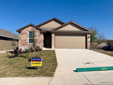 5810 Brook Prairie, San Antonio, TX 78244 - #: 1415135