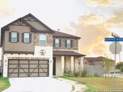 7663 Heavenly Arbor, San Antonio, TX 78254 - #: 1415145