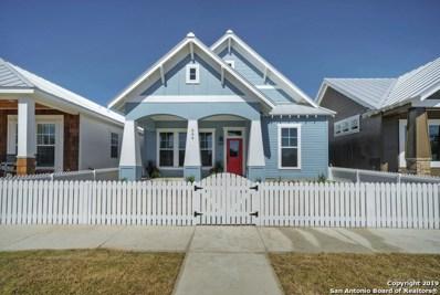 649 Center Green, New Braunfels, TX 78130 - #: 1415167