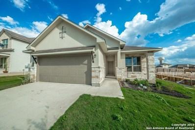 751 Rusty Gate, New Braunfels, TX 78130 - #: 1415246