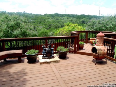 10626 Rainbow View, Helotes, TX 78023 - #: 1415256