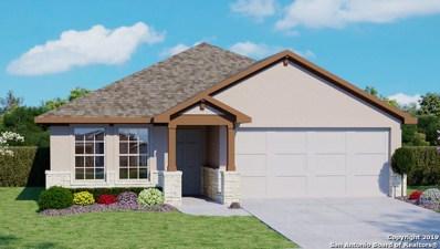 5818 Brook Prairie, San Antonio, TX 78244 - #: 1415288