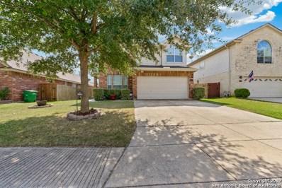 8222 Piney Wood Run, San Antonio, TX 78255 - #: 1415378