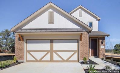 2084 Cowan Dr, New Braunfels, TX 78132 - #: 1415384