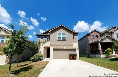 12319 Fort Bliss, San Antonio, TX 78245 - #: 1415540