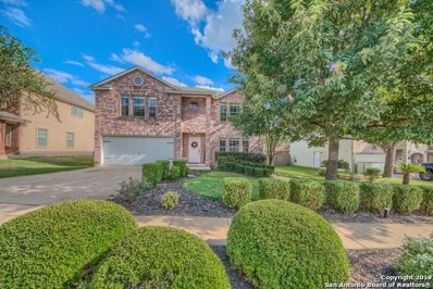 7602 Forest Vale, Live Oak, TX 78233 - #: 1415564