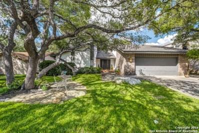 4639 Shavano Woods St, San Antonio, TX 78249 - #: 1415681