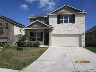 11319 Decidedly, San Antonio, TX 78245 - #: 1415761