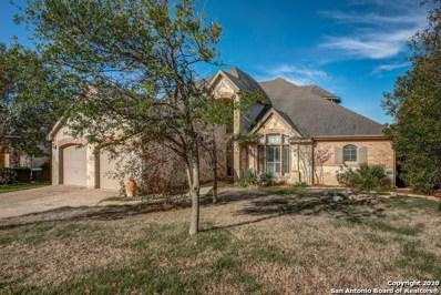 8142 Cedar Vista Dr, San Antonio, TX 78255 - #: 1415831