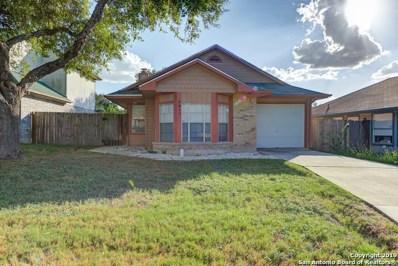 3817 Candlecrown Ct, San Antonio, TX 78244 - #: 1415851