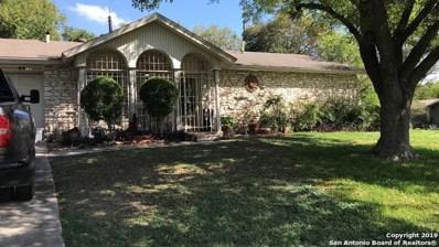 4451 Bright Sun St, San Antonio, TX 78217 - #: 1416050