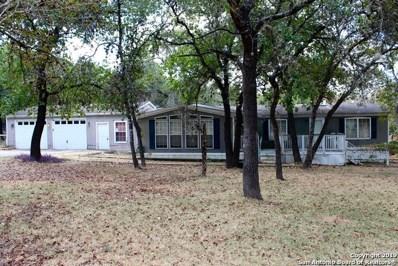 23103 Post Oak Park, San Antonio, TX 78264 - #: 1416056