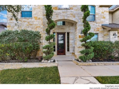 5319 Anemone, San Antonio, TX 78253 - #: 1416116