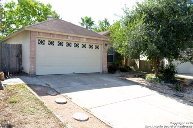 13306 Partridge Hill, San Antonio, TX 78247 - #: 1416145