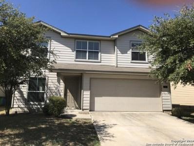 711 Scarlet Ibis, San Antonio, TX 78245 - #: 1416279