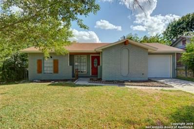 4514 Longvale Dr, San Antonio, TX 78217 - #: 1416325