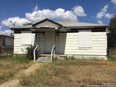 765 Harriman Pl, San Antonio, TX 78207 - #: 1416357