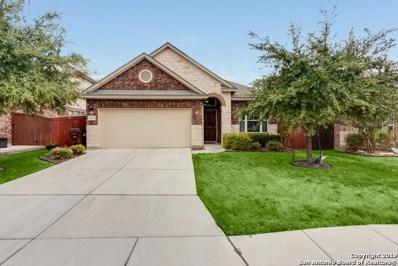 12551 Hillside Ranch, San Antonio, TX 78254 - #: 1416383
