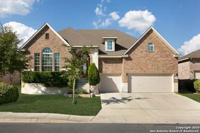 3235 Shoshoni Rise, San Antonio, TX 78261 - #: 1416438